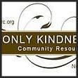 onlykindess.jpg