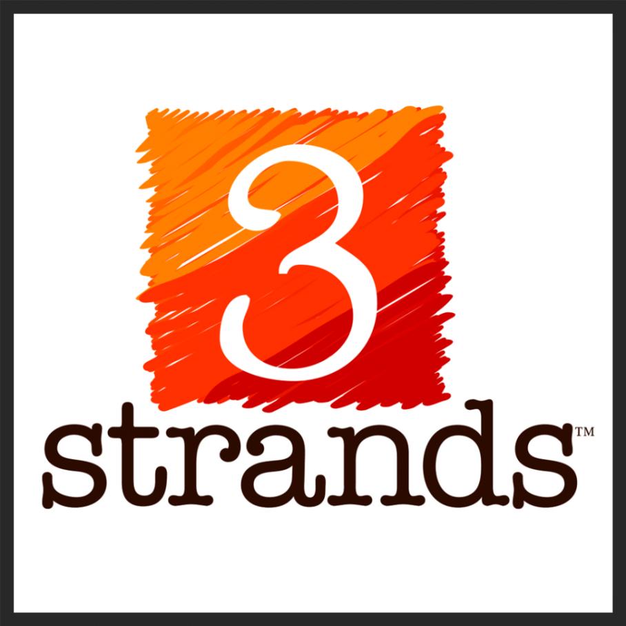 3strands.png