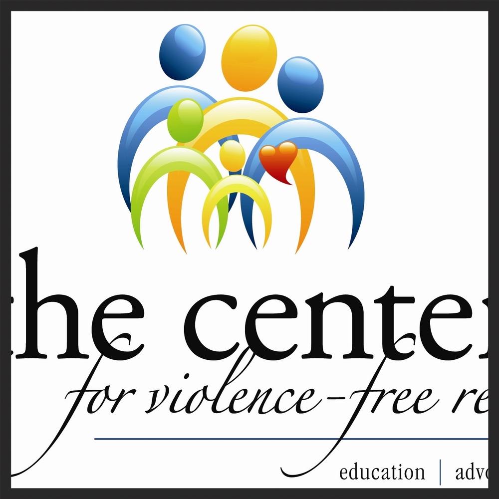 The-Center-for-Violence-Free-Relationships-Logo.jpg