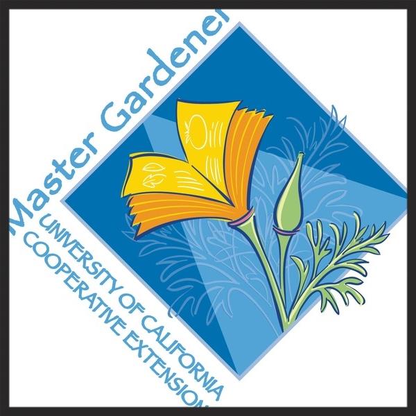 master gardeners logo.jpg