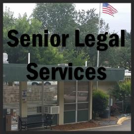 senior legal services.PNG