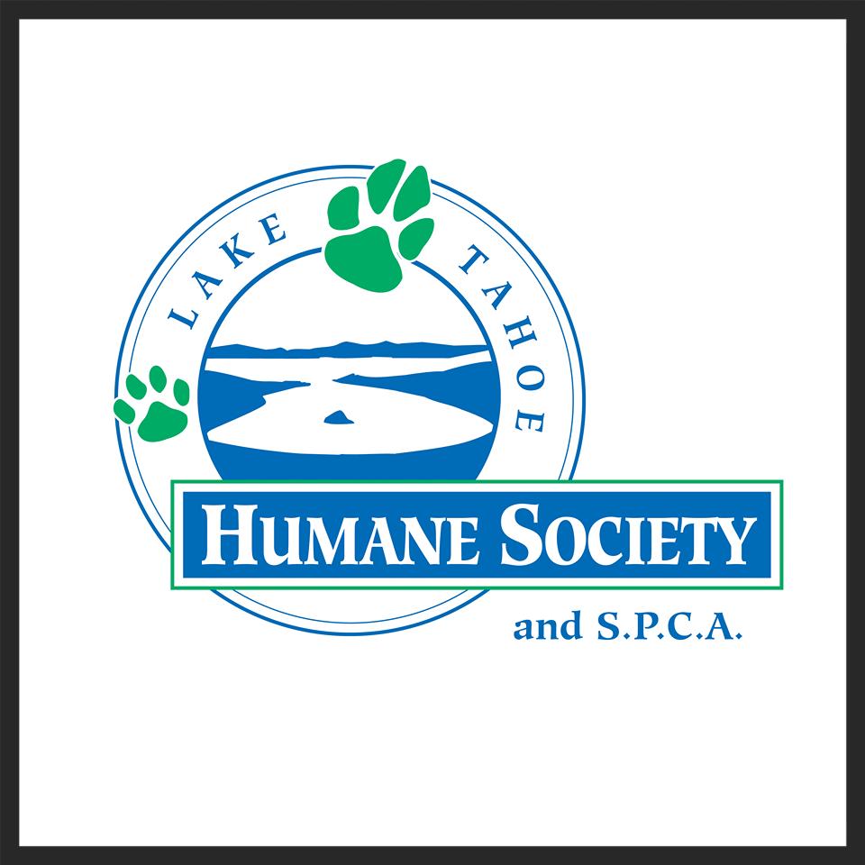 lake tahoe human society.png