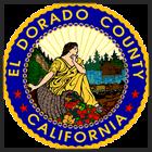 el dorado county seal.png