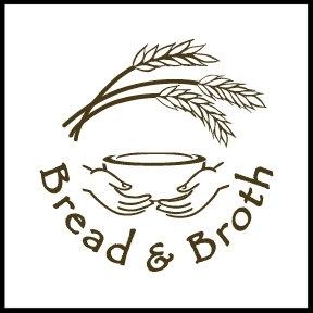 bread and broth.jpg
