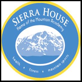 Sierra House.png