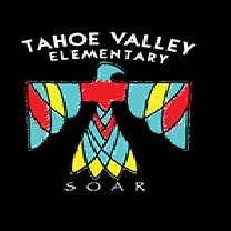 Tahoe Valley Elementary School.png