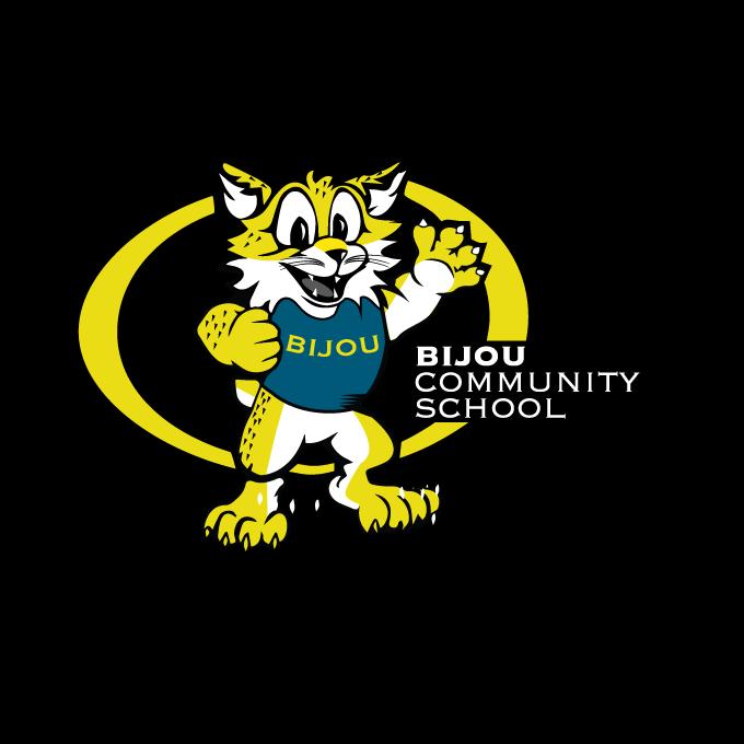 Bijou School.png