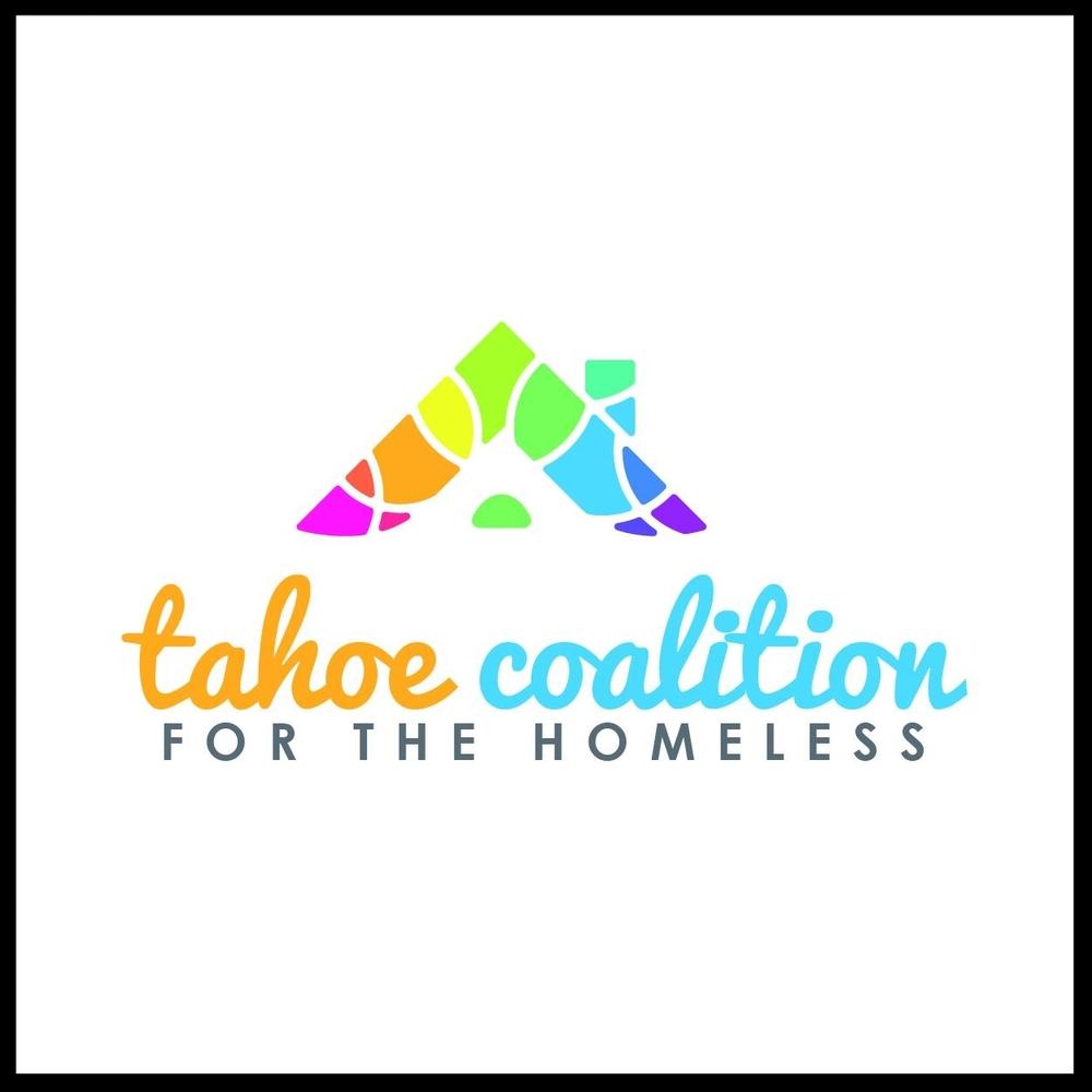 tahoe coalition for the homeless.jpg