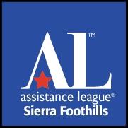 Assistance league of sierra foothills.jpg