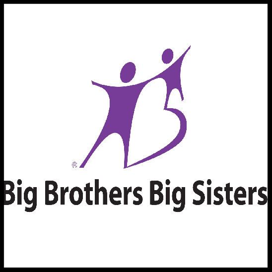 Big Brothers Big Sisters of EDC.png