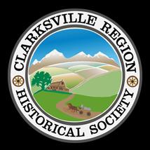 Clarksville Region Historial society.png