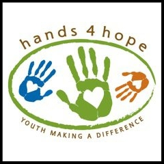 hands4hope youth making a difference.jpg