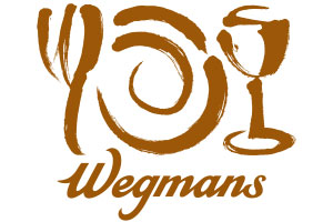 Wegmans-Logo-Icon-color.jpg