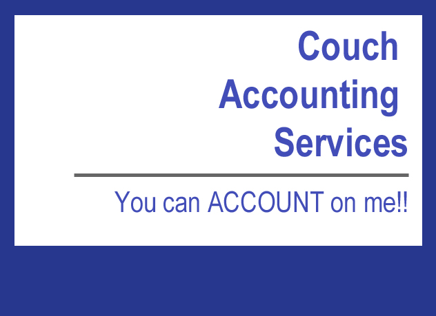 CouchAccounting.jpg