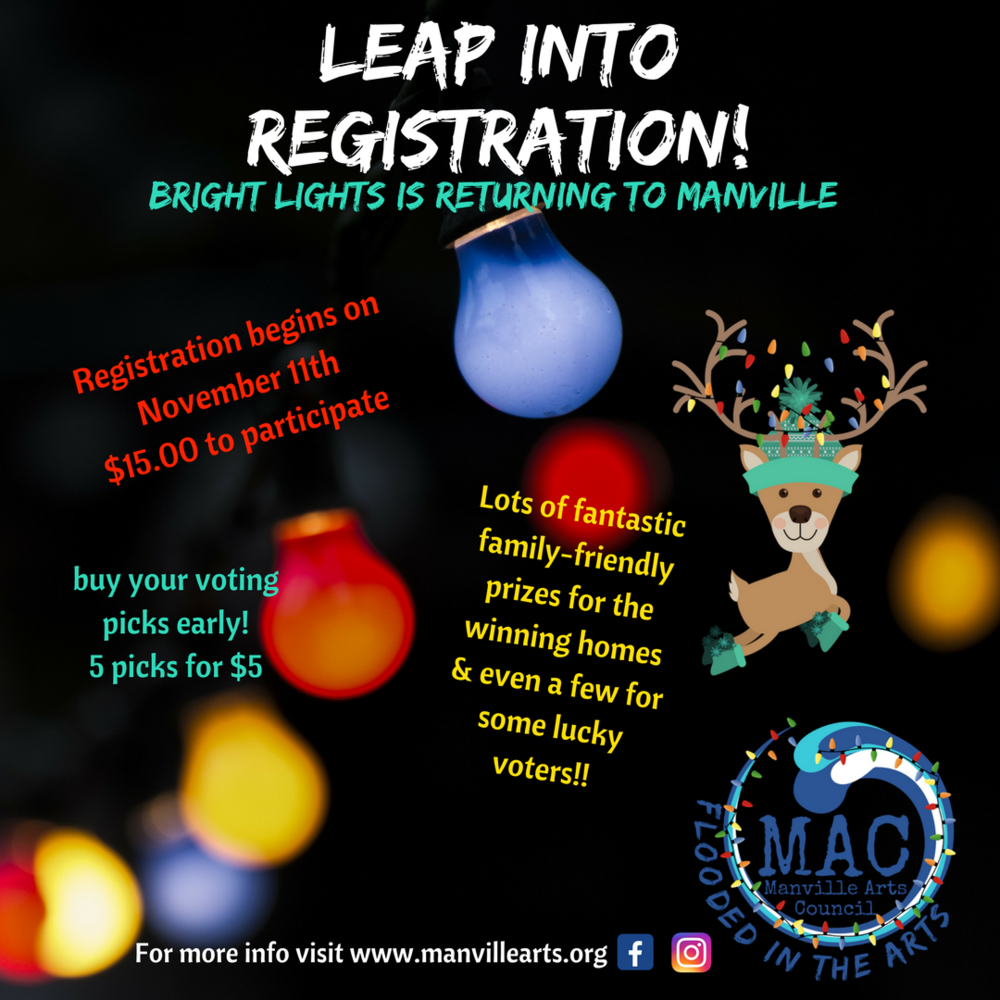 Bright Lights Registration.png