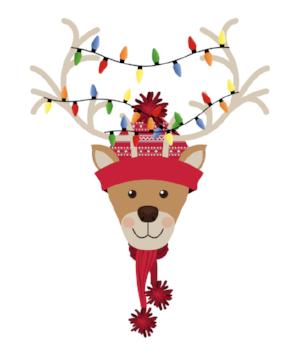 reindeer red.png