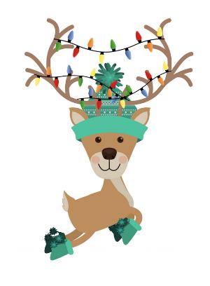 reindeer green.png