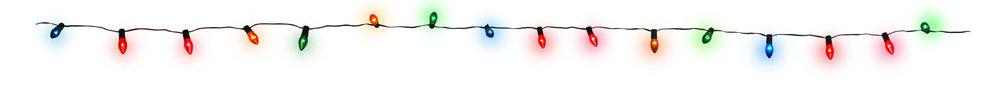 Stringoflights.jpg