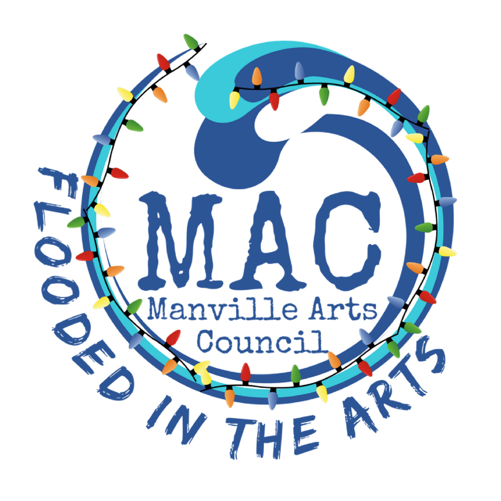 Manville Arts Council