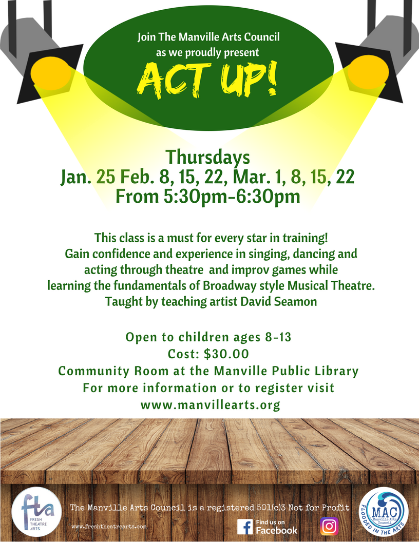 act up 2 flyer january.png