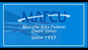 MAFCU-SINCE-1937-300x173.png