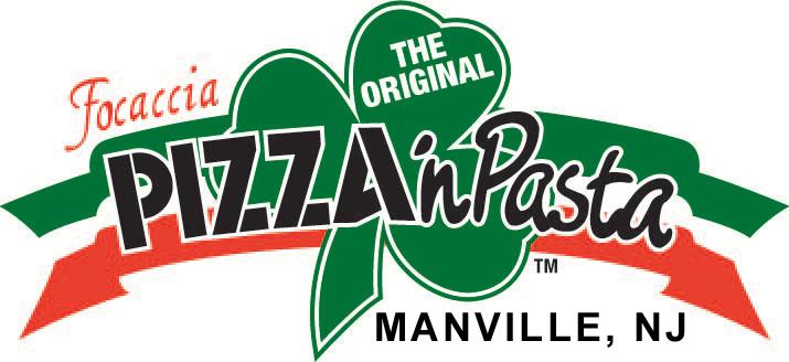 PizzanPasta.jpg