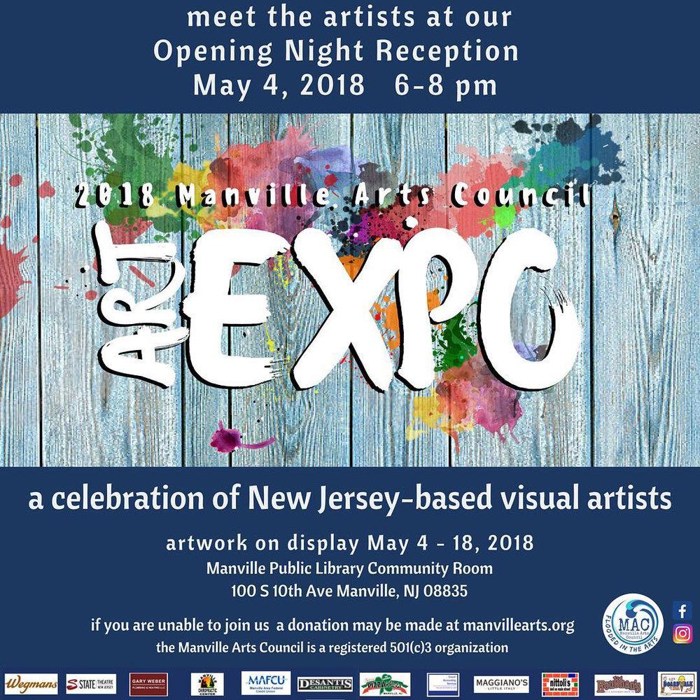Expo-socialMediapost.jpg