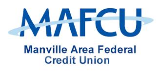 MAFCU-logo.png
