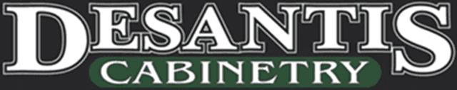 DeSantis-logo-700x139.png