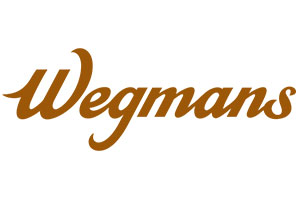 Wegmans-Logo-color.jpg