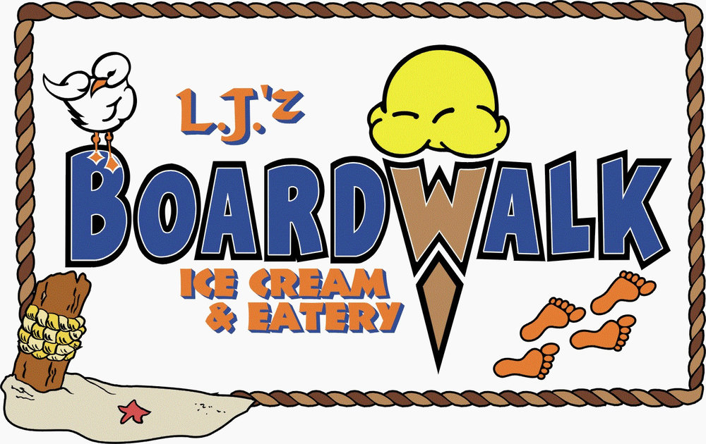 boardwalk logo.jpg