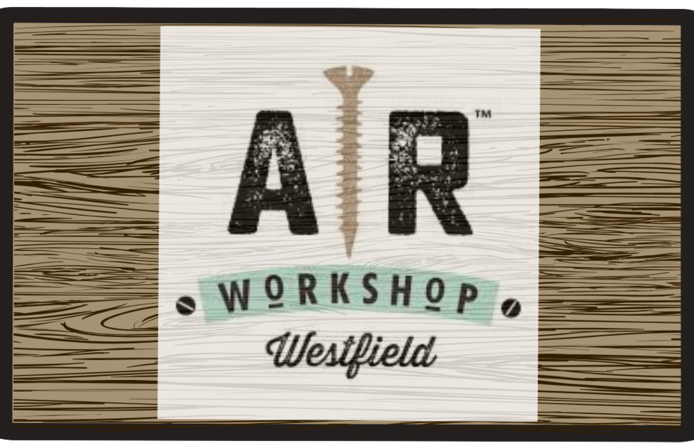 ARWorkshop-woody.png