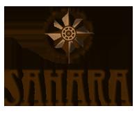 Saharalogo.png