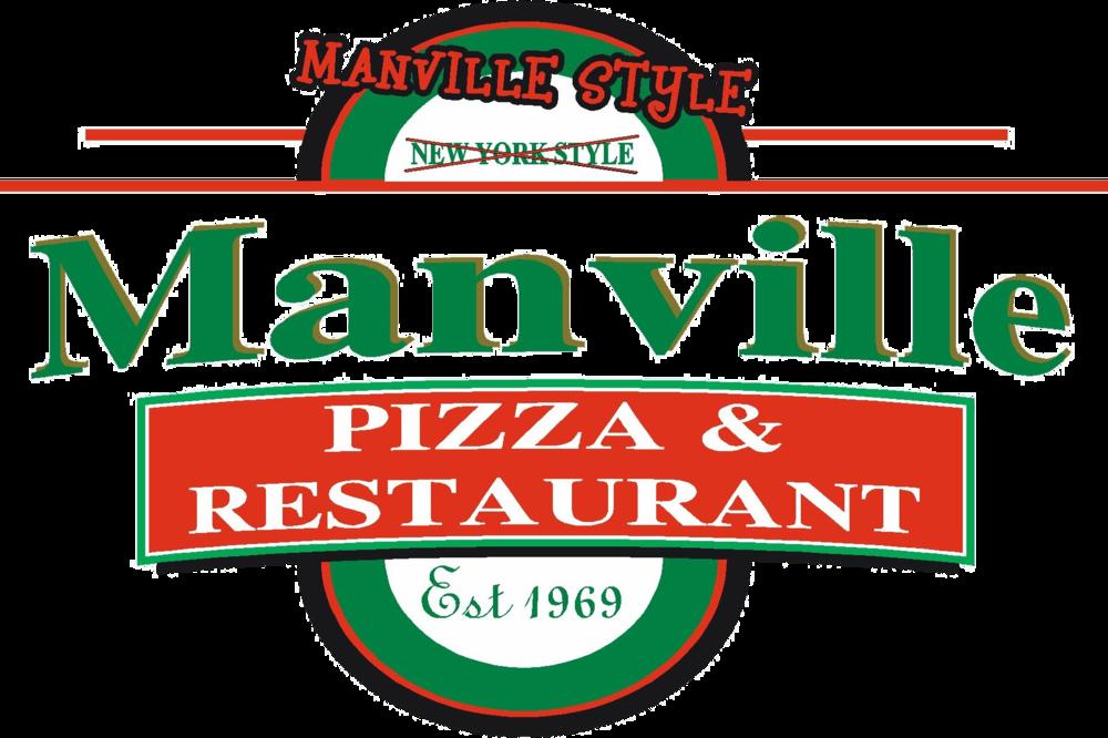 ManvillePizza.png