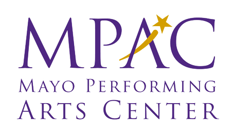 mpac-logo-design.png