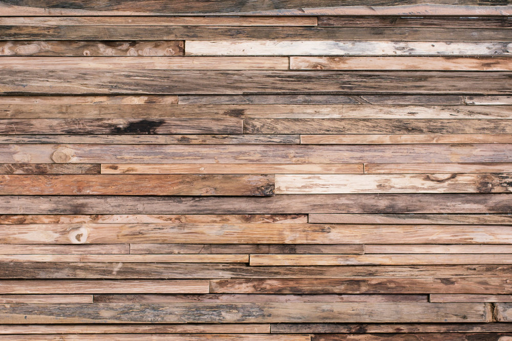 Wonderwall-Studios-Reclaimed-Recycled-Wood-Wooden-Wallpanels-Wall-panels- Wall-panelling-Gallon2.jpg