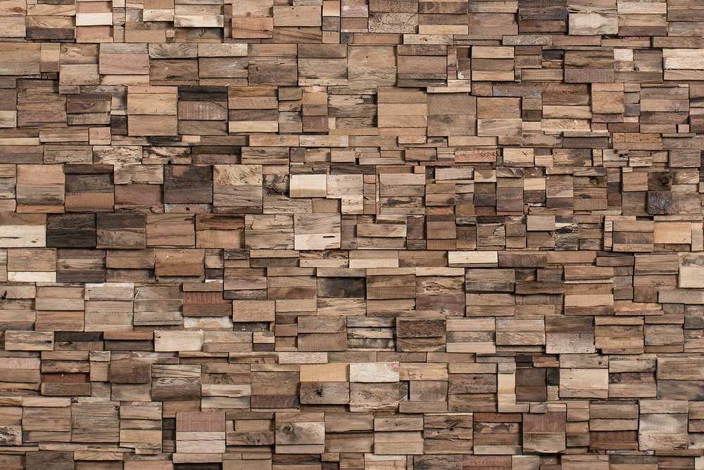Wonderwall-Studios-Reclaimed-Recycled-Wood-Wooden-Wallpanels-Wall-panels- Wall-panelling-Days2.jpg