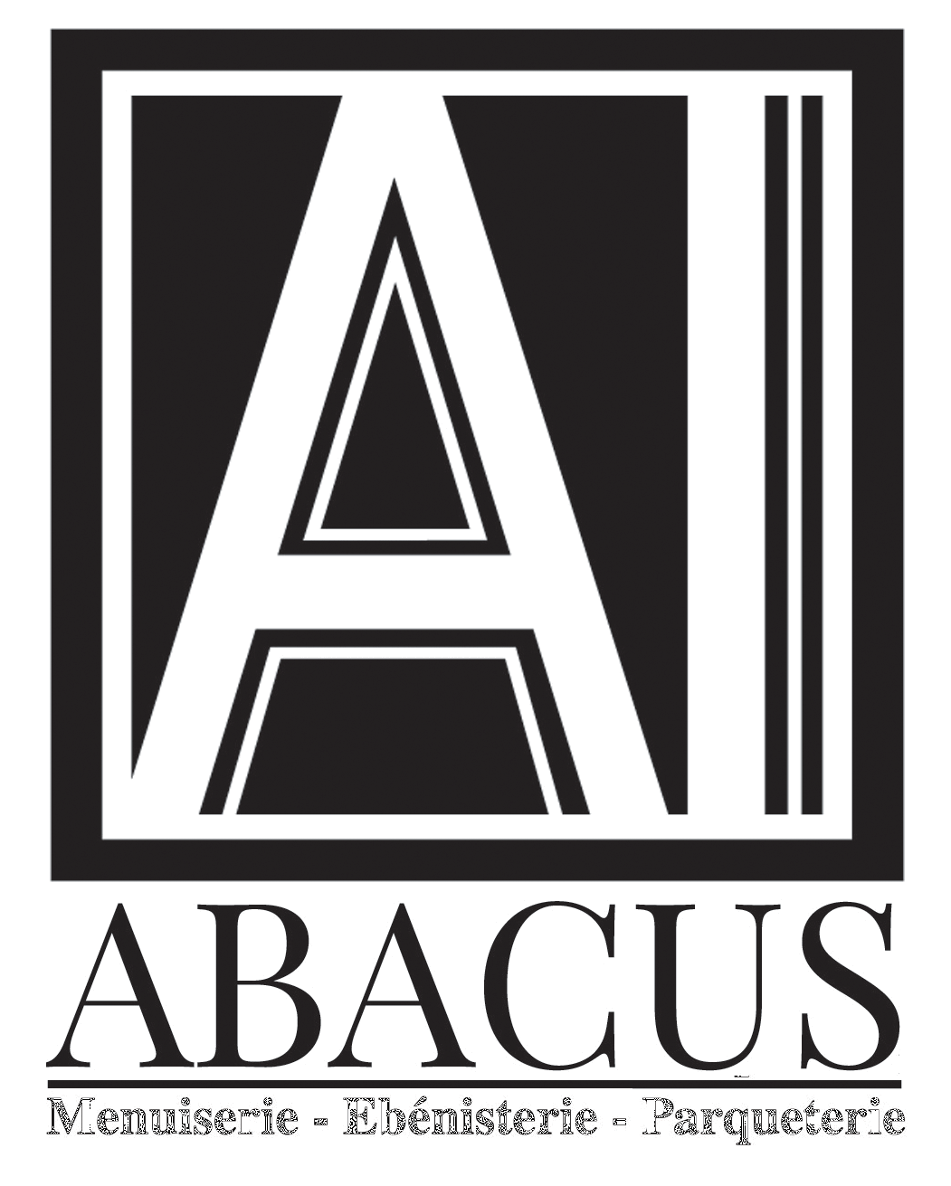ABACUS WOOD WORKING S.A.S