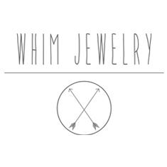 Whim Jewelry