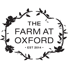 The Farm at Oxford