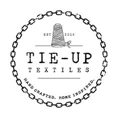 TIE-UP Textiles