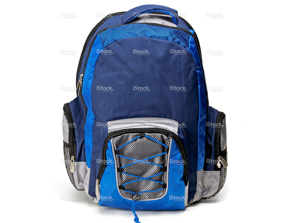 stock-photo-76072461-black-blue-backpack.jpg