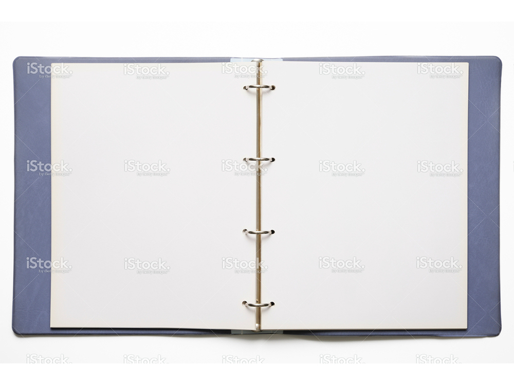 stock-photo-20256952-blank-ring-binder.jpg