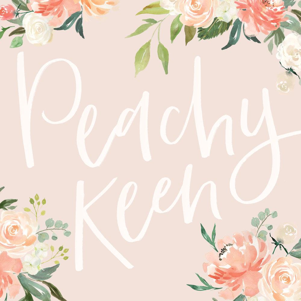 Peachy Keen.jpg