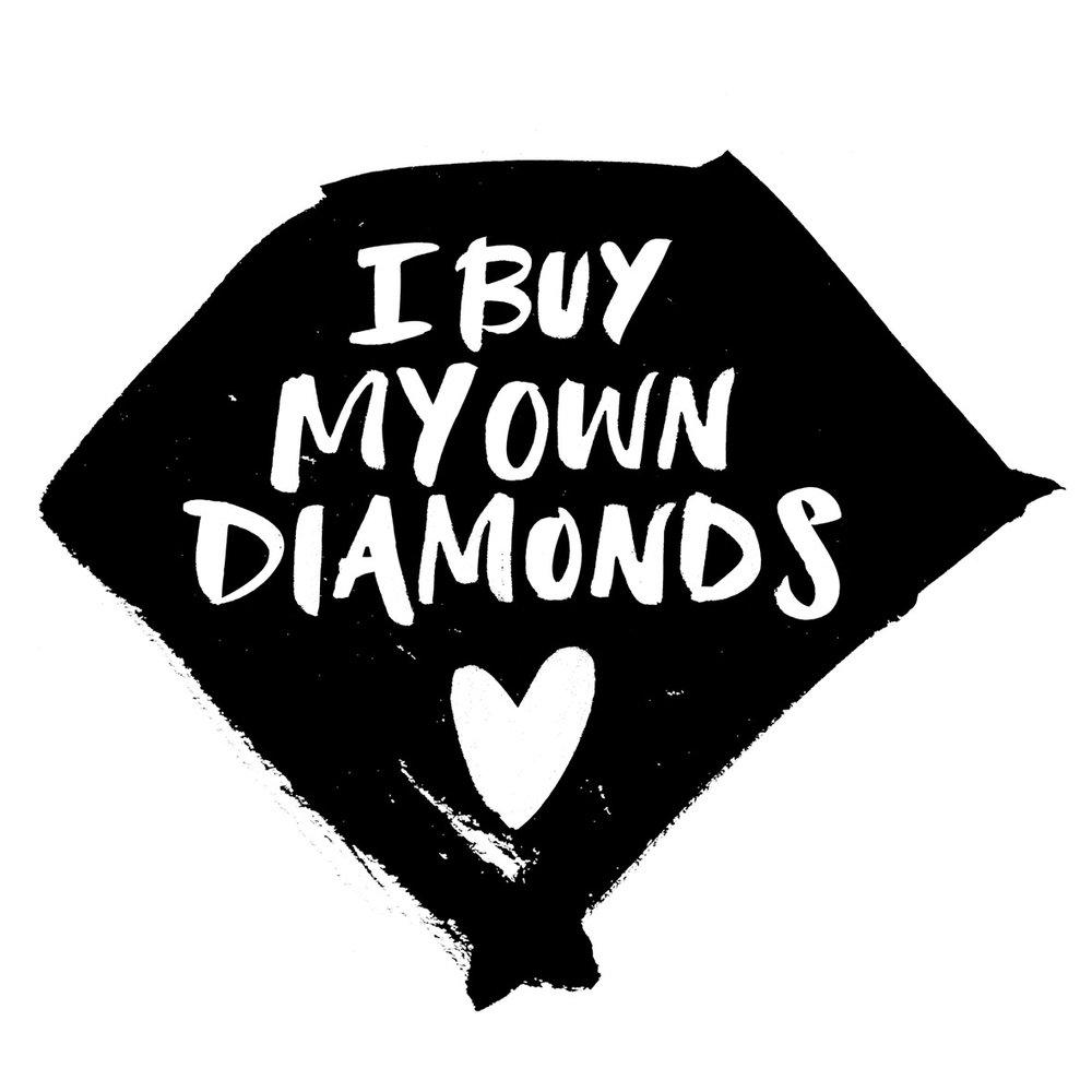 BuyMyOwn.jpg