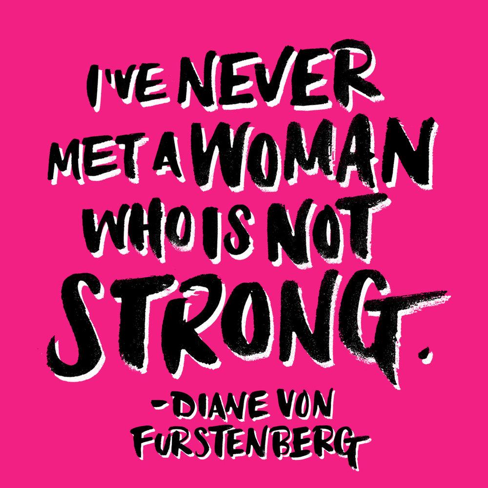 Never Not Strong.jpg