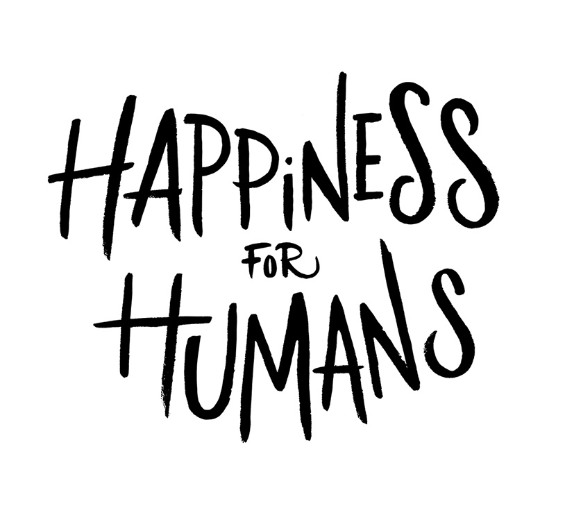Happiness for Humans_Letters by Julia 02.jpg