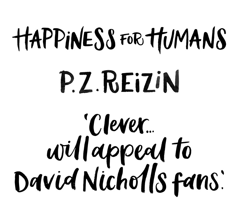 Happiness for Humans_Letters by Julia 03.jpg