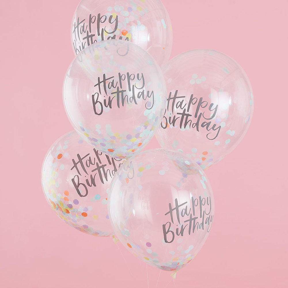 PS-502-Happy-Birthday-Confetti-Balloon.jpg