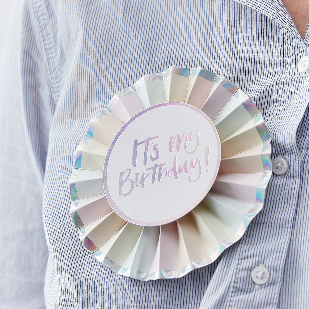 PS-555-Its-My-Birthday-Badge-V2.jpg